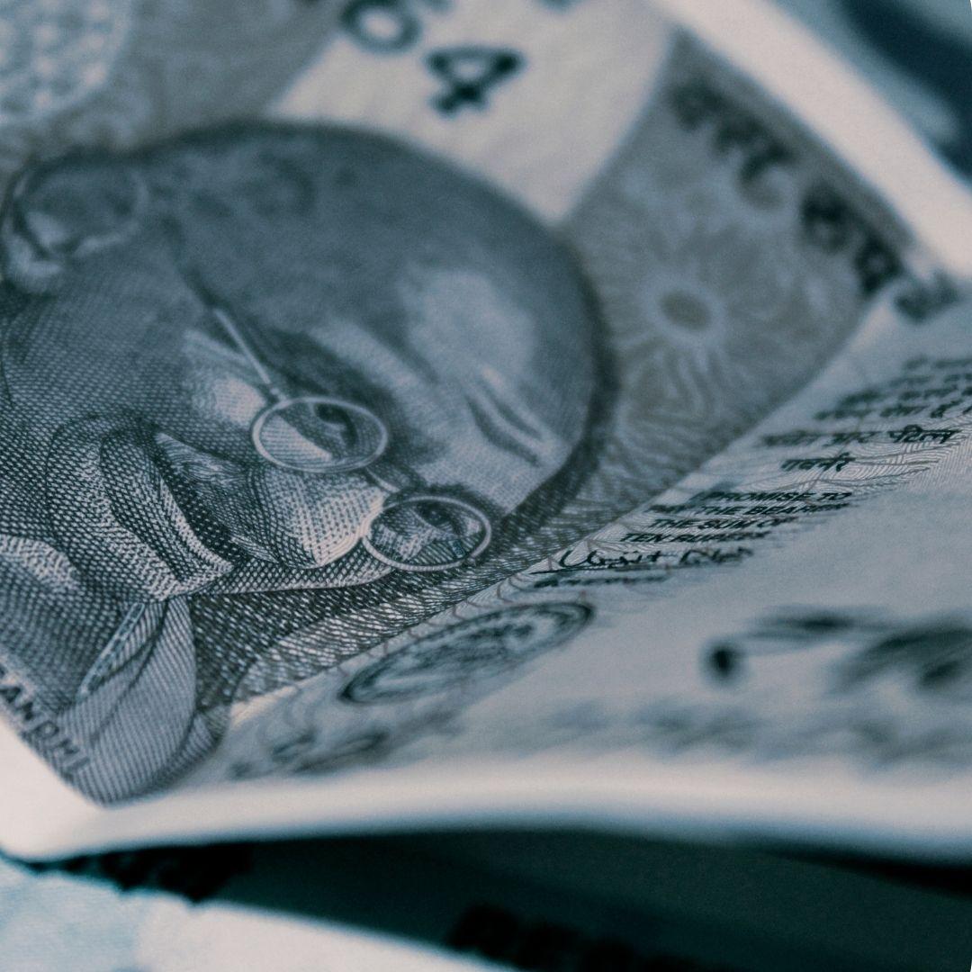 Insurance On Bank Deposits: A Recent Amendment