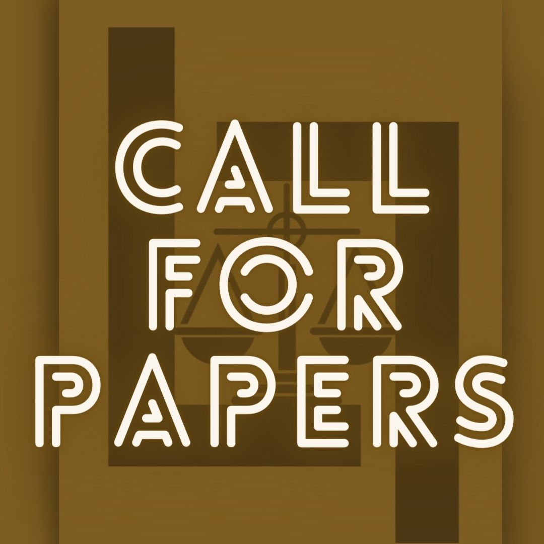 Call for paper |IJLRA|Submit Now!
