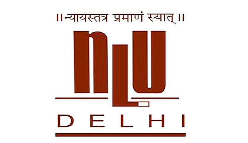 CALL FOR APPLICATIONS: ACADEMIC FELLOWS |NLU Delhi |APPLY NOW