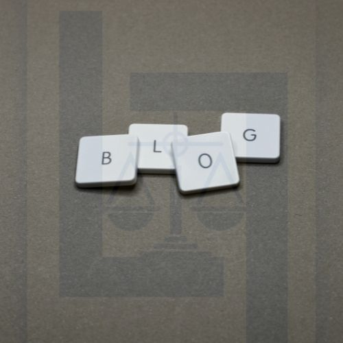 Call For Blogs |Sports Law Sage |Rolling Submissions