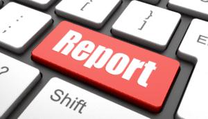 REPORT HUMAN TRAFFICKING