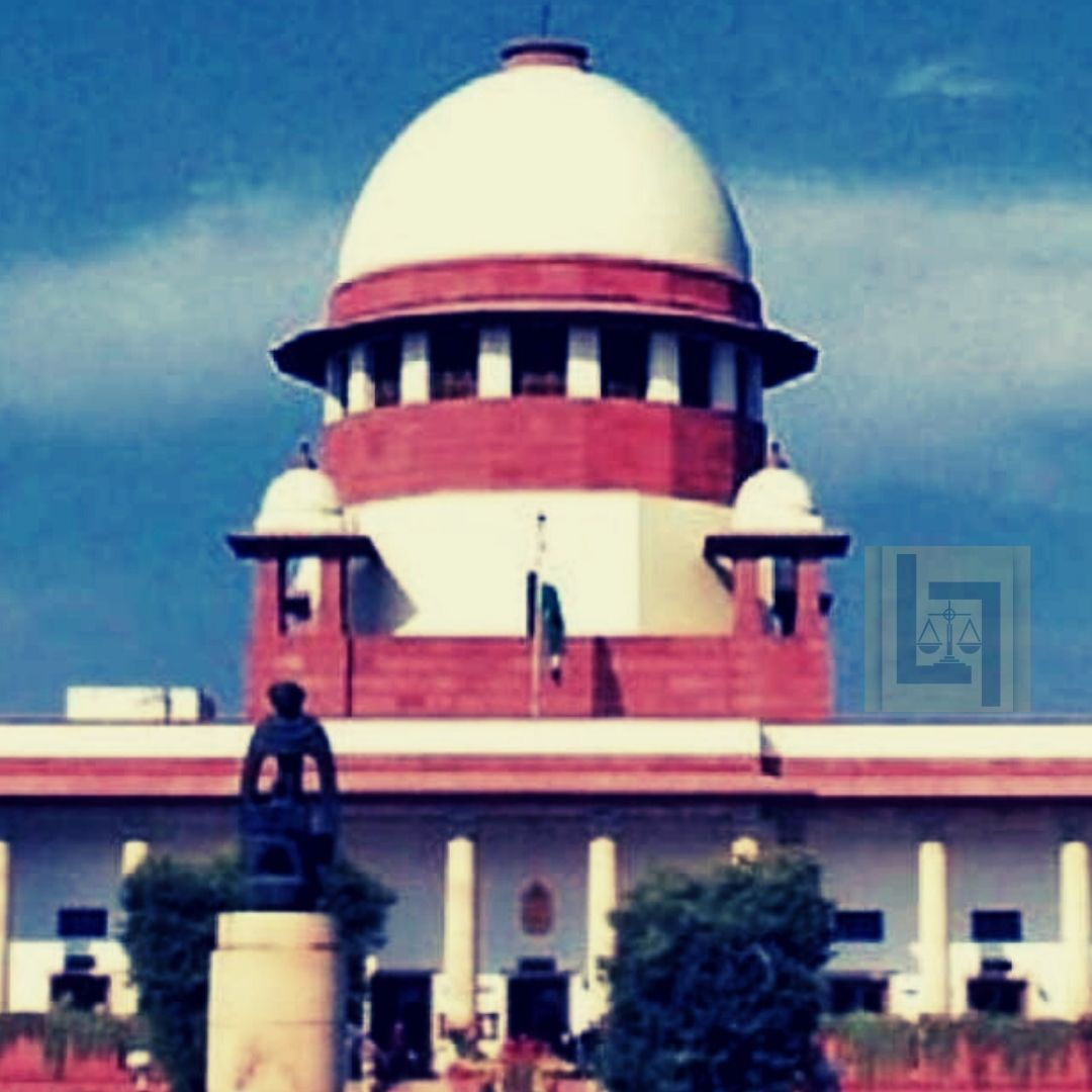 CONCEPT OF CREAMY LAYER AND SUPREME COURT