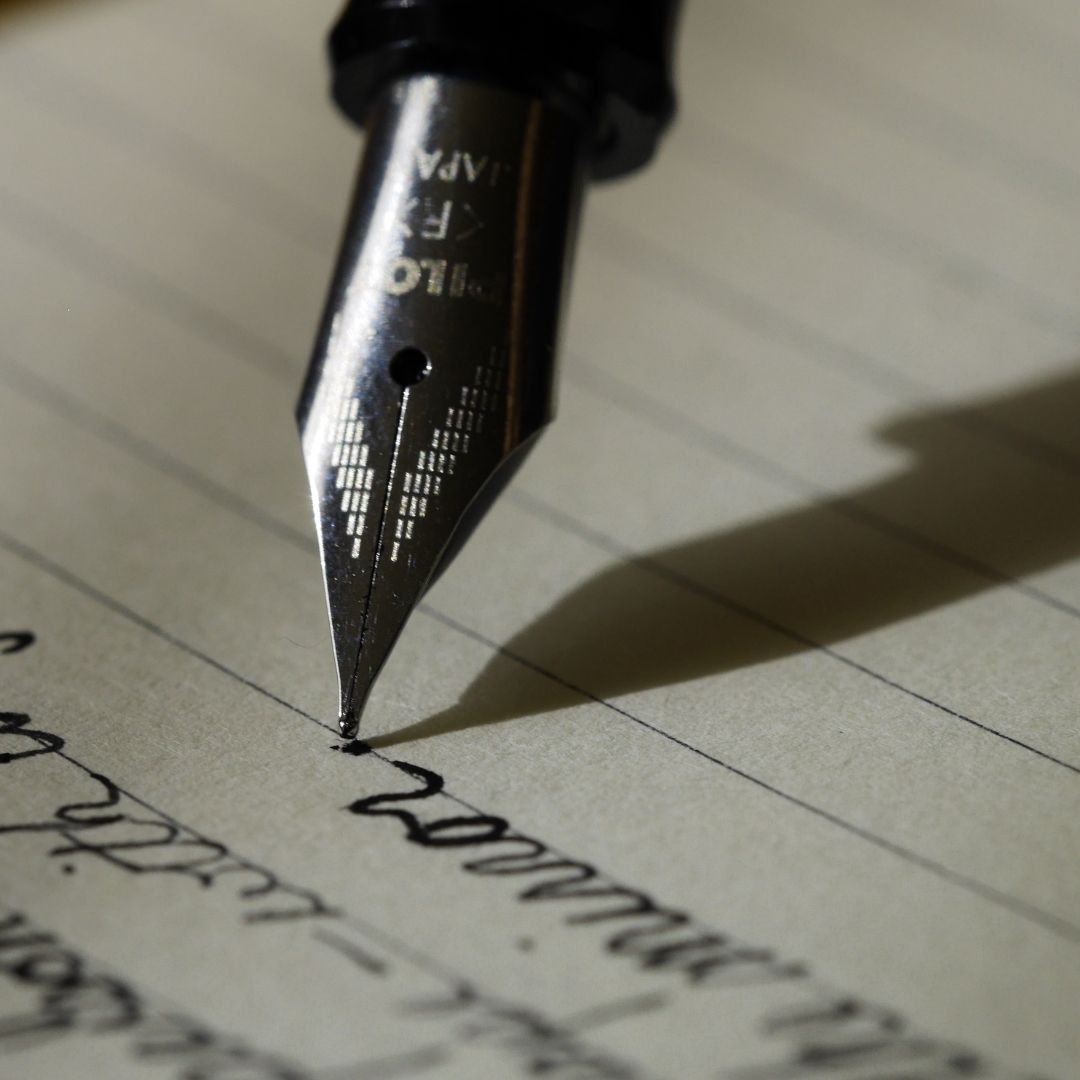 Article Writing Competition |Jindal Global Law School |Submit Now!