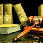 Bachelor-Of-Laws-LLB