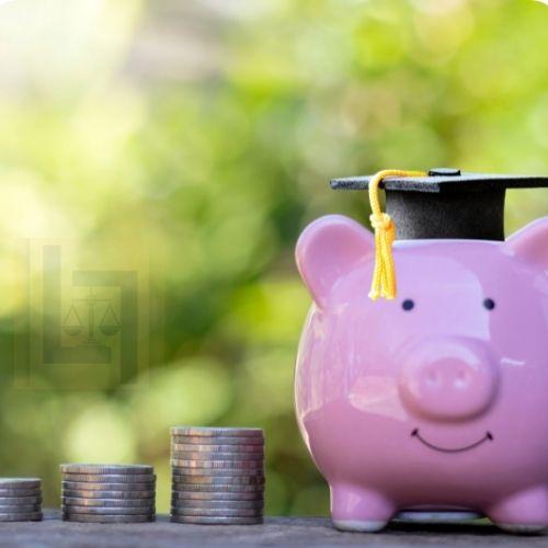 Chevening Scholarship Programme |Apply Now!