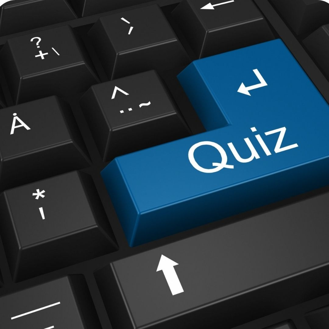 Online Quiz Competition |Labour Law |MyGov |Apply Now!