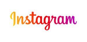 instagram legallock