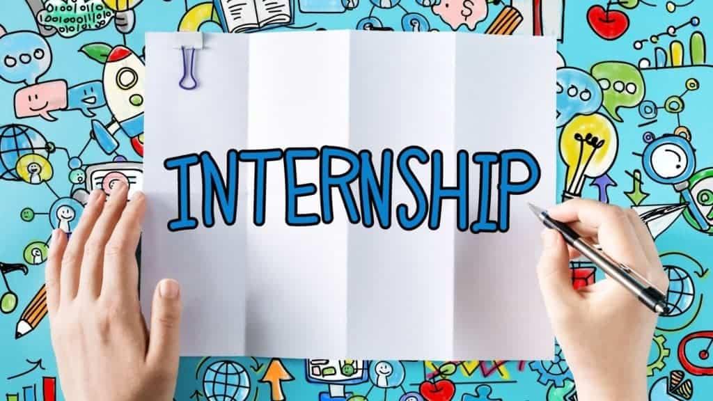 Paid Internship at AIGGPA |Apply Now!